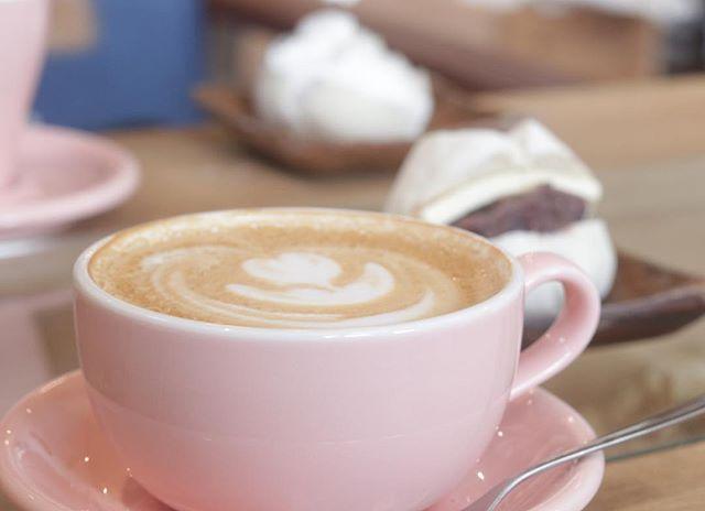 4/24 水曜日は@isajia_coffee_and_tea さんで、フルーツカッティング教室とプチマルシェです!ご挨拶に伺いました。美味しいラテと米粉のパンにあんバター。ごちそうさまでした。#垂水 #カフェ#美味しいもの #コーヒー #taocacoffee#ラテ #エスプレッソ #マルゾッコ#米粉のパン#コーヒーのある暮らし #アジサイ#紫陽花の #天の川#isajiacoffeeandtea フルーツカッティング🥭教室詳細が決まり次第募集開始します!お問い合わせはinstagram DMmail pieces.chiffon@gmail.comまで、よろしくお願い申し上げます。#習い事#フルーツ飾り切り#ワークショップ#プチマルシェ