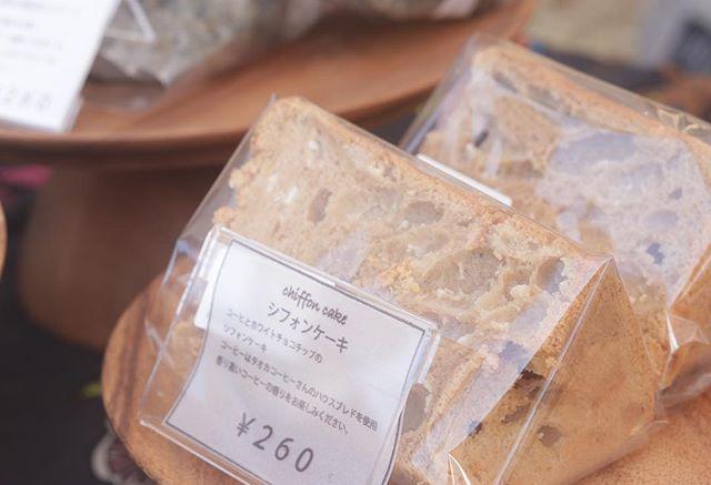 @634asaichi #オープンデパート朝市はじまりましたー。カヌレ、売り切れました。#美味しいもの #シフォンケーキ作り #コーヒーのある暮らし #朝市 #マルシェ#加古川 #ウェルネスパーク#チーズケーキ#ベイクドチーズケーキ#バスク#スコーン