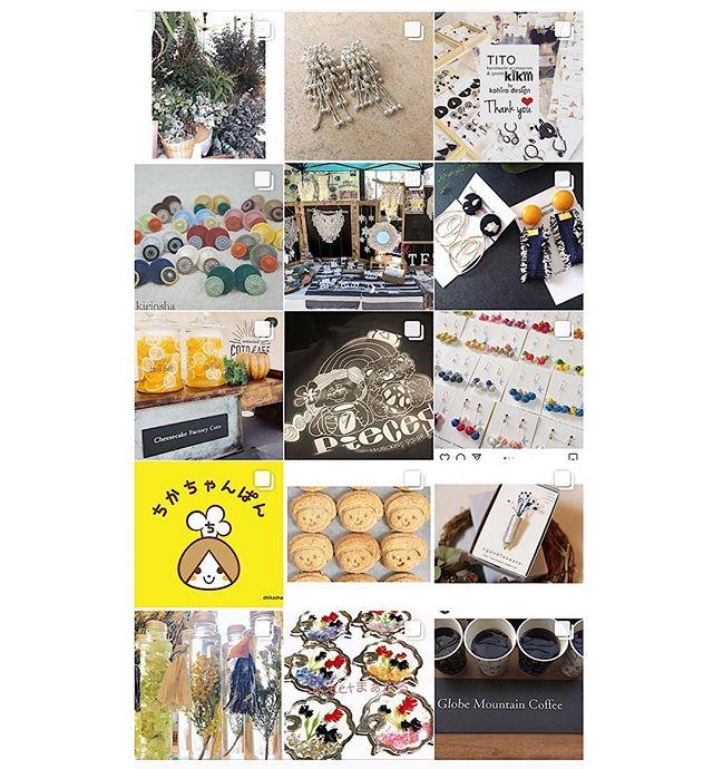 @otaishi_marche 3/31 太子町 おたいしマルシェあと1週間初出店なのでワクワクします。素敵な出店者さんがいっぱい ぜひお越しくださいませー。#おたいしマルシェ#おたいしマルシェ2019#太子町#おたいしマルシェ2019春 #otaishimarché #pieces焼き菓子#焼き菓子販売#オーダー焼き菓子 #シフォンケーキ#スコーン #カヌレ #チーズケーキ#ガトーショコラ
