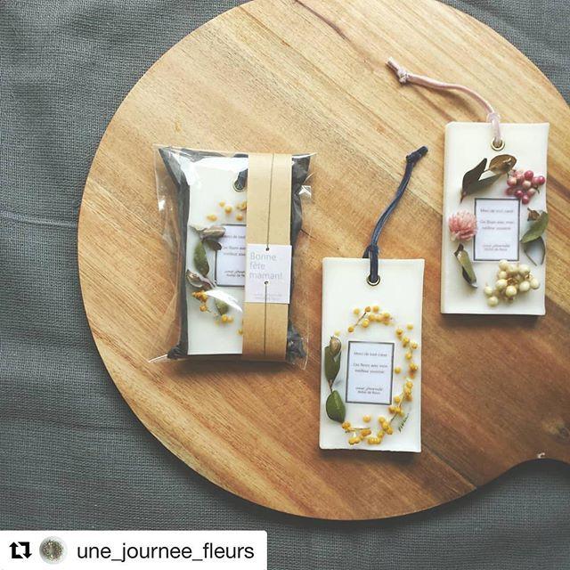 #Repost @une_journee_fleurs with @get_repost・・・'アロマワックスサシェできました☆母の日用ラッピングして、本日納品。フランス産アロマオイルSILK ORCHIDを使用したフローラルの中にも甘味のある女性らしい香りです。@pieces_cookie さんの焼き菓子とセットにして母の日ギフトボックスとして5/2~販売されますあの、おいしい焼き菓子のPiecesさんで取り扱ってもらえるなんて、素敵過ぎです♡この機会をありがとうございますPiecesさんの焼き菓子は、素材にこだわった優しい味で、他では食べたことのない組み合わせのものもあって、何度でも食べたくなるんです♪5/2 @lohas_meets 明石で販売予定です。GW中、お近くの方もご遠方の方もぜひ#母の日 #ギフト #母の日ギフト#ラッピング #焼き菓子 #アロマワックスサシェ #ドライフラワー#GW #ロハスミーツ #明石明日5/2 明石ロハスミーツから販売スタートします。糀のフィナンシェとセットに。母の日ギフトですがちょっとしたプレゼントにもぜひ。ちょっとしたプレゼントってなんやろ?? #イベント情報 #明石ロハスミーツ#ロハスミーツ#明石 #焼き菓子販売 #焼き菓子屋#おやつや #おいしいおやつ