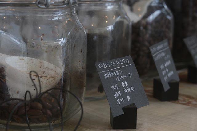 @tonomachicoffee さん#コーヒースタンド#コーヒー巡り#コーヒーのある暮らし