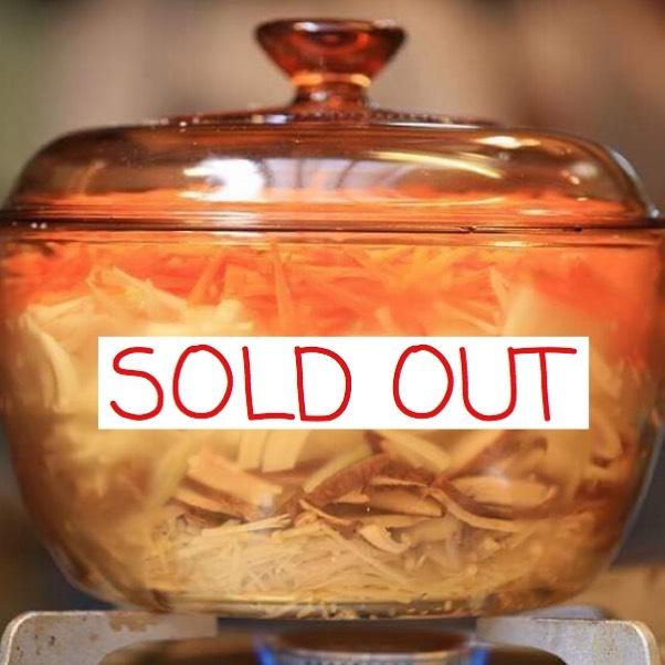 6/24 重ね煮教室@784junctioncafe たくさんのご予約ありがとうございます!おかげさまで定員となりましたので締め切らせて頂きます。尚、キャンセル待ち受付致します。先着順にご連絡させて頂きます。#重ね煮#重ね煮教室#お料理教室#塩屋#784junctioncafe#大人の習い事#習い事#重ね煮ランチ #重ね煮アレンジ#毎日の献立に#野菜の力#体が喜ぶ食卓