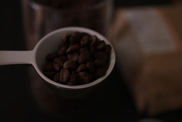 @taocacoffee さん1ヶ月定期便届きました。はじめてのモーニングブレンド︎ 封を切った瞬間から豆のいい香り。#コーヒー #taocacoffee #taocacoffeekobe #コーヒーの香り#コーヒー豆#コーヒーのある暮らし #コーヒー巡り #コーヒー大好き #コーヒー中毒#ハッシュタグきりがない#それくらい好きです