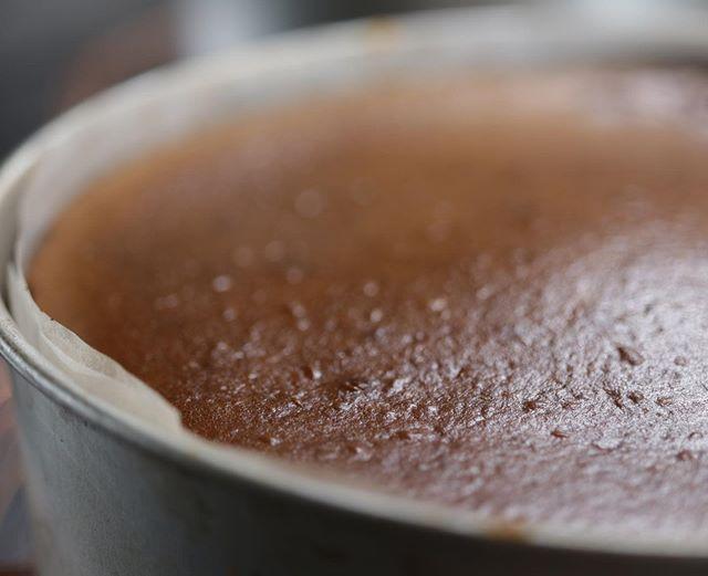 明日はeat local kobe ファーマーズマーケット東遊園地 9:00〜12:30お待ちしてます!muffinプレーンチョコチップブルーベリーcheese cakeベイクドチーズケーキブルーベリー(奥丹波無農薬ブルーベリー使用)焼き菓子屋が焼くブルーベリーのデザートパン以上になります。新鮮なお野菜をたくさん並びますよ!以前訪問させていただいたmotoさん(トウモロコシ)淡路島からmukuさん(無添加ソーセージ)おススメがいっぱいです!お天気どうだろうか…たくさんお持ちしますのでぜひお越しくださいませ。#eatlocalkobe#ファーマーズマーケット#pieces焼き菓子#チーズケーキ#焼き菓子屋が焼くパン#焼き菓子屋の#チーズケーキ作り #マフィン#マフィンは全粒粉入り#神戸三宮