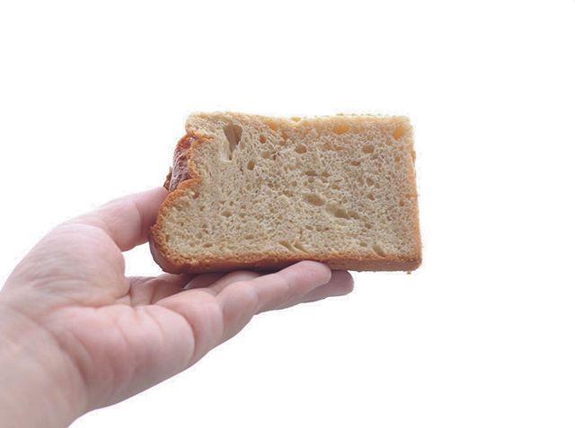 @lohaspark96 ロハスパーク 赤穂9/14 土曜日 メニューが決まりました。 ○シフォンケーキプレーンチョコチップしましま🦓抹茶しましま🦓麻炭しましま🦓コーヒー ○ほろほろスコーンプレーンチョコチップイチジクとクルミイチジクとクリームチーズ ○秋限定スイートポテトパイ ○醤油糀のしっとりフィナンシェ ○焼き菓子屋が焼くシリーズキノコ型クリームパン以上となります。よろしくお願い致します🤲#pieces焼き菓子#焼き菓子販売#焼き菓子のお店#神戸市西区 #玉津#ロハスパーク赤穂 #ロハスパーク#イベント出店#ほろほろスコーン #スコーン#シフォンケーキ#クリームパン#フィナンシェ#醤油糀#カスタードクリーム#北坂養鶏場#卵 #淡路島
