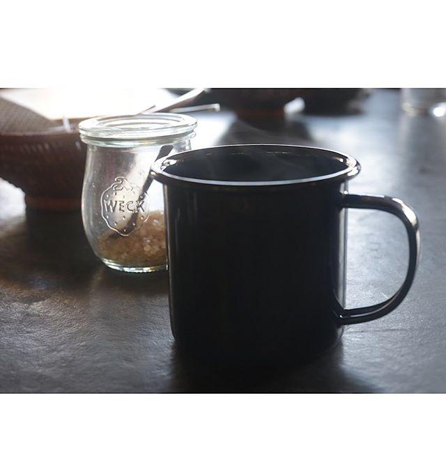 @nomadocafe ノマド村 ノマドカフェタワーコーヒーさんのブレンドコーヒー️ #淡路島#淡路時カフェ#ノマド村 #ノマドカフェ#カフェノマド#タワーコーヒー#湊かなえ#休みの日の過ごし方
