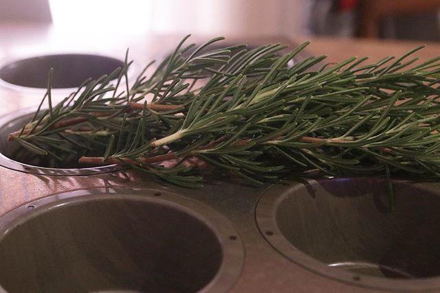 週末のファーマーズマーケットでお出しする新作フィナンシェなごみ農園田中さんのイチジクで作ったジャムとローズマリーのフィナンシェどの型で焼くか迷ってます。昨日は、薄いフィナンシェ型で今日は千代田のマフィン型で焼いてみます。#イチジク #なごみ農園#農家さんと繋がる#イチジク農家さん#千代田金属#マフィン型#ローズマリー#ハーブのお菓子#ハーブのフィナンシェ#ローズマリーと #ローズマリーとジャム #フィナンシェ#pieces焼き菓子#焼き菓子販売#おやつや