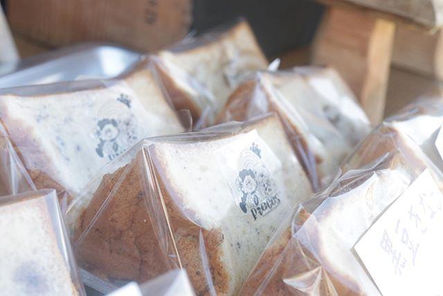 @lohaspark96 #ロハスパーク赤穂#ありがとうございましたホント暑かった、、、暑い中お越しいただき、ありがとうございました!焼き菓子屋が焼くパンシリーズ昨日は、クリームパンでした!30個ほどお持ちしましたが1時間ほどで完売…(^^;; なんかちょっと複雑???笑さて、来週は姫路にいます!とお話したらほな、行くわー♀️っと。お客さま。ありがとうございますー9/21 土曜日ロハスパーク 姫路10:00〜17:00ブースNO.172よろしくお願い申し上げます。#pieces焼き菓子#ありがとう#シフォンケーキ#チーズケーキ #焼き菓子屋#神戸市西区#よろしくお願い致します🤲#ほろほろスコーン#季節を感じられる#イチジクのスコーン #ロハスフェスタ南港
