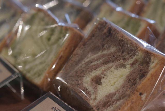 まんぷく食堂vol.2はじまりから終わりまでたくさんのお客様にお越しいただき感謝でいっぱいでございます!最後ご案内できなかったお客様、申し訳ございませんでした。重ね煮のランチプレート天然酵母のパンそして、焼き菓子ココロもカラダもまんぷくな1日でした。大切なお店をお貸しくださった@cafe.clotho 店主様お世話になりました。ありがとうございました!次回は春頃を予定しておりますので引き続きよろしくお願い申し上げます。#まんぷく食堂#元町#1日カフェ#重ね煮料理#ランチプレート#pieces焼き菓子のお店#シフォン#スコーン#チーズケーキ #ふわふわシフォン#レモンケーキ #焼き菓子屋#焼き菓子専門店週末イベントは11/23eat local kobe ファーマーズマーケット11/24@uzura_no 加西市でございます。よろしくお願い申し上げます。