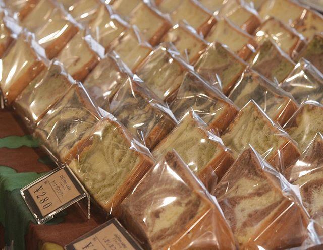 2020/01/25@634asaichi ムサシ朝市 ウェルネスパーク9:00〜15:00メニューシフォンケーキプレーンチョコチップほうじ茶コーヒーとホワイトチョコしましま🦓ココア迷彩3色(ココア、抹茶、コーヒー)ほろほろスコーンプレーンクルミチョコチップ桜とホワイトチョコ苺とホワイトチョコ新作 ショコラチーズケーキベイクドチーズケーキクッキー詰め合わせキラキラシュガークッキー以上です。よろしくお願い申し上げます。#イベント出店 #イベント情報 #ムサシ朝市 #piece焼き菓子 #シフォンケーキ #チーズケーキ #焼き菓子屋さん#焼き菓子ギフト #焼き菓子の輪 #シフォンケース#チーズケーキ  #カヌレ#ほろほろスコーン#クッキーボトル #クッキージャー #レモンケーキインスタフォローでスノーボールクッキープレゼントさせていただきます!また、すでにフォローしていただいているお客様にももちろんプレゼント お天気大丈夫かしら