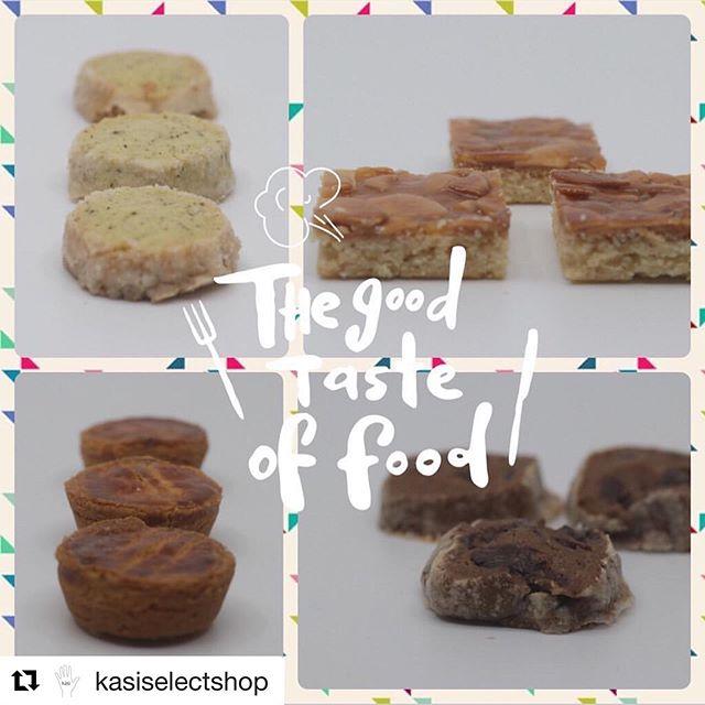 #Repost @kasiselectshop with @get_repost・・・coming soon・・・@pieces_cookie 神戸市西区に厨房を構えシフォンケーキやスコーン、チーズケーキなどを中心に販売。piecesのクッキーは口入れたときのバターの香り、サクッとした食感やホロホロのクッキー。1枚1枚丁寧に焼き上げております。・・・楽しみです♡また発売開始日決まりましたら告知致します・・・・access→→→ 672-8043 兵庫県姫路市飾磨区上野田4丁目355-3one special 駐車場内テナント(車の方はnaviを 堀川町西公園 or 袋尻西公園 に設定していただくとスムーズです)