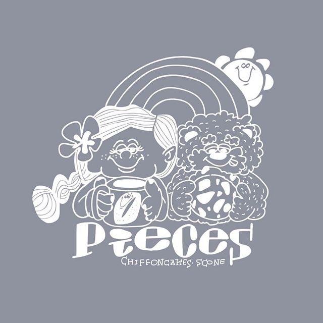 2020/02/11@pan_sweets_festival メッセ三木お越しくださった皆様ありがとうございました!私が今できるボリューム最初に作ったものと最後に作ったもののクオリティを保つための限界個数1人でやっているため、やっぱり限られてしまいます。そのため午後から来られたお客様に商品を見ていただく事はできませんでしたがまた来月3/22 三田市 有馬富士で開催されるパンとお菓子のフェスティバルでお会いできたら嬉しいです。今日はホントにたくさんのお客様にpiecesを知って頂き楽しい時間を過ごす事できました。主催者様、関係者様出店者の方々ありがとうございました。引き続き宜しくお願い致します🤲#pieces焼き菓子屋#pieces#焼き菓子販売#焼き菓子屋さん#シフォンケーキ#スコーン #チーズケーキ #クッキー #cookies#イベント販売#イベント出店 #店舗なし#神戸市西区#玉津インターすぐ#ご予約承ります#よろしくお願いします
