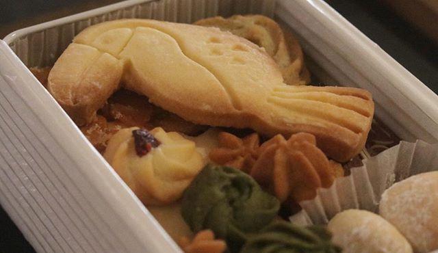 5/18〜5/21@baseec 1000円以上のお買い物で10%OFFクーポンをご利用いただけます。クーポンコードを入力するだけでお得にshoppingぜひご利用下さいませ。ケーキ#スコーン #チーズケーキ #クッキー #cookies #スコーン #ダマンド#チョコバナナ #ホロホロスコーン#イベント販売#イベント出店 #店舗なし#神戸市西区#玉津インターすぐ#ご予約承ります#よろしくお願いします #レモンケーキ#広島県産レモン#レモンのおやつ #クッキー缶通販#おうち時間#お家時間#まったりタイム️